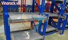 Kệ để khuôn mẫu chuyên dụng trong ngành công nghiệp Vinarack