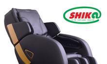 Ghế massage đấm lưng giảm xoa bóp đau mỏi
