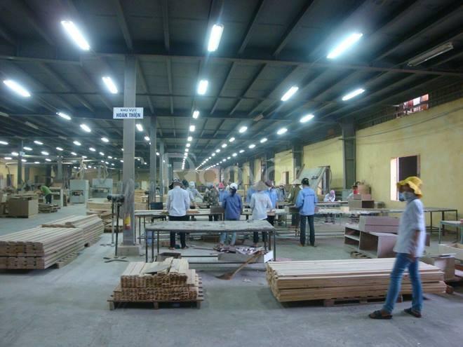 Thợ sửa chữa đồ gỗ tại nhà | Thợ sơn sửa đồ gỗ tại nhà | Quận 5, HCM