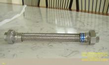 Racco gang ron ống dẫn nước khớp nối mềm, khớp nối cao su