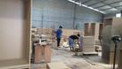 Thợ sơn sửa đồ gỗ tại nhà, quận Tân Bình, HCM (ảnh 3)