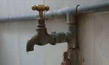 Sửa điện nước, rò rỉ nước tại Xuân Đỉnh, Tân Xuân, Phố Nhật Tảo