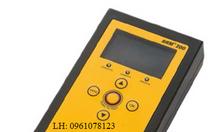 Máy đo điện trở bề mặt smr-200 / smr-100