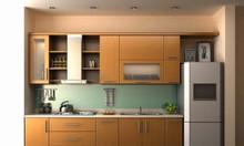 Thợ mộc sửa chữa đồ gỗ tại nhà Hà Nội 0984182570