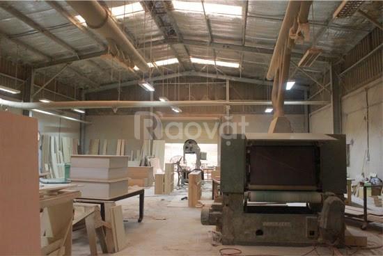 Thợ sơn sửa đồ gỗ tại nhà | Quận Bình Thạnh (ảnh 3)
