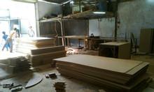 Thợ sơn sửa đồ gỗ tại nhà | quận Gò Vấp