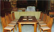 Thợ mộc sửa chữa đồ gỗ tại nhà HN