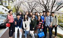 Du học Hàn Quốc, du học nghề Hàn Quốc Visa thẳng kỳ tháng 6/2018