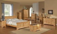 Dịch vụ sửa chữa đồ gỗ, sơn, sửa đồ gỗ Quận 1, HCM