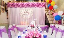 Dịch vụ cưới trọn gói tại Ninh Thuận