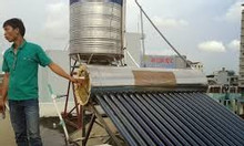 Sửa điện nước tại An Dương Vương, Phú Thượng, Phú Xá