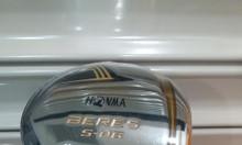 Tặng ngay túi BB2817 khi mua Honma Beres S-06