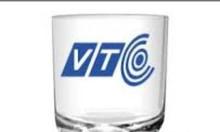 Sản xuất ly thủy tinh giá rẻ tại Đà Nẵng