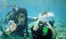 Tour du lịch Bangkok Pattaya - Khách sạn 3*, tặng vé xem Nanta show