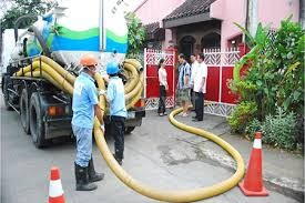 Thông tắc chậu rửa bát bồn rửa mặt tại Yên Sở