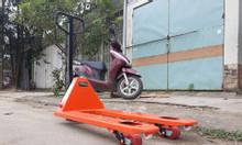 Xe nâng tay 2500 kg tại Quảng Bình