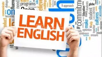 Chương trình mới cho các khóa học ngoại ngữ