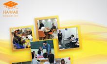 Cung cấp giáo viên nước ngoài ưu đãi đầu năm