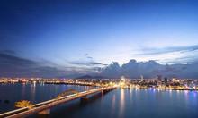 Đặt phòng Resort ở Đà Nẵng