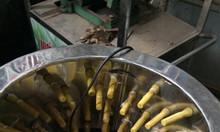 Máy vặt lông gia cầm, máy vặt lông gà vịt giá rẻ tại Hà Nội