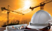 Bảo hiểm tai nạn cho công nhân, người lao động công trường, nhà máy