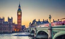 Bảo hiểm y tế du lịch xin visa Nhật, Hàn Quốc, Nga, Úc, Anh, Mỹ