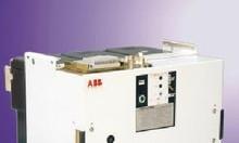 Cung cấp các loại thiết bị đóng cắt điện cao thế cho nhà máy thuỷ điện