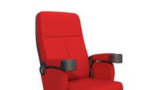 Ghế rạp chiếu phim EVO5601 tạo cảm giác thoải mái