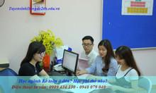 Đào tạo trung cấp kế toán tại Hà Nội cho mọi đối tượng