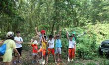 Đào tạo kĩ năng sống: con tự lập 5 - 7 tuổi