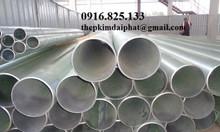 Ống nhập khẩu 114, thép ống 114, phi 114x4.78, 114x6.02