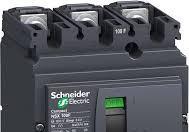 MCCB LV563316 schneider 600A sale 50%