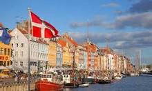 Bảo hiểm y tế du lịch xin Visa Đan Mạch, Na Uy, Thụy Điển, Phần Lan