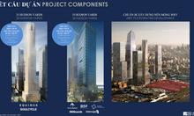 Hội thảo EB-5: Dự án lớn ở  New York