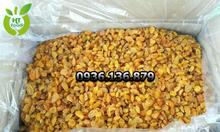 Cửa hàng bán nho khô tại huyện Hóc Môn