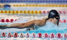 Dạy học bơi quận 1