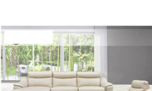 Ghế sofa góc bọc da cao cấp SF108A