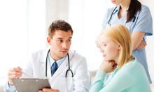 Học chuyển đổi từ y sỹ sang điều dưỡng tại TPHCM
