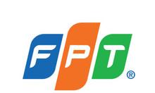 Lắp mạng FPT giá khuyến mãi 8/3 tại Hải Phòng