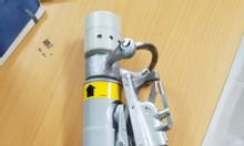 Thiết bị cắt điện Loadbuster