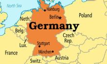 Bảo hiểm du lịch xin Visa Pháp, Đức, Ba Lan, Séc, Úc, Anh, Mỹ, Canada