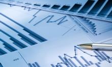 Dịch vụ báo cáo thuế hàng tháng cho doanh nghiệp