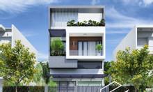 Báo giá xây dựng nhà ở Thuận An, Bình Dương