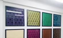 Tìm đại lý phân phối tấm nhựa PVC 3d