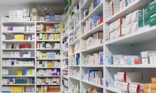 Học văn bằng 2 dược sỹ ở đâu nhanh lấy bằng