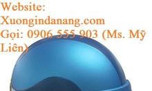 Nhận cung cấp nón bảo hiểm tại Phú Yên