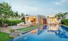 Resort 5 sao Đà Nẵng giảm giá 70%
