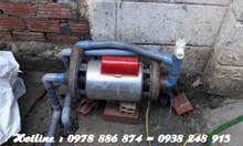 Nhận sửa máy bơm nước quận 12