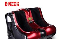 Máy massage chân cao Nhật Bản Eneck 998C3 chính hãng
