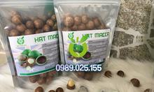 Cửa hàng bán hạt Macca tại Đắk Lắk